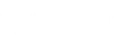 Logo - Law Offices of Nicholas Koluncich III, LLC